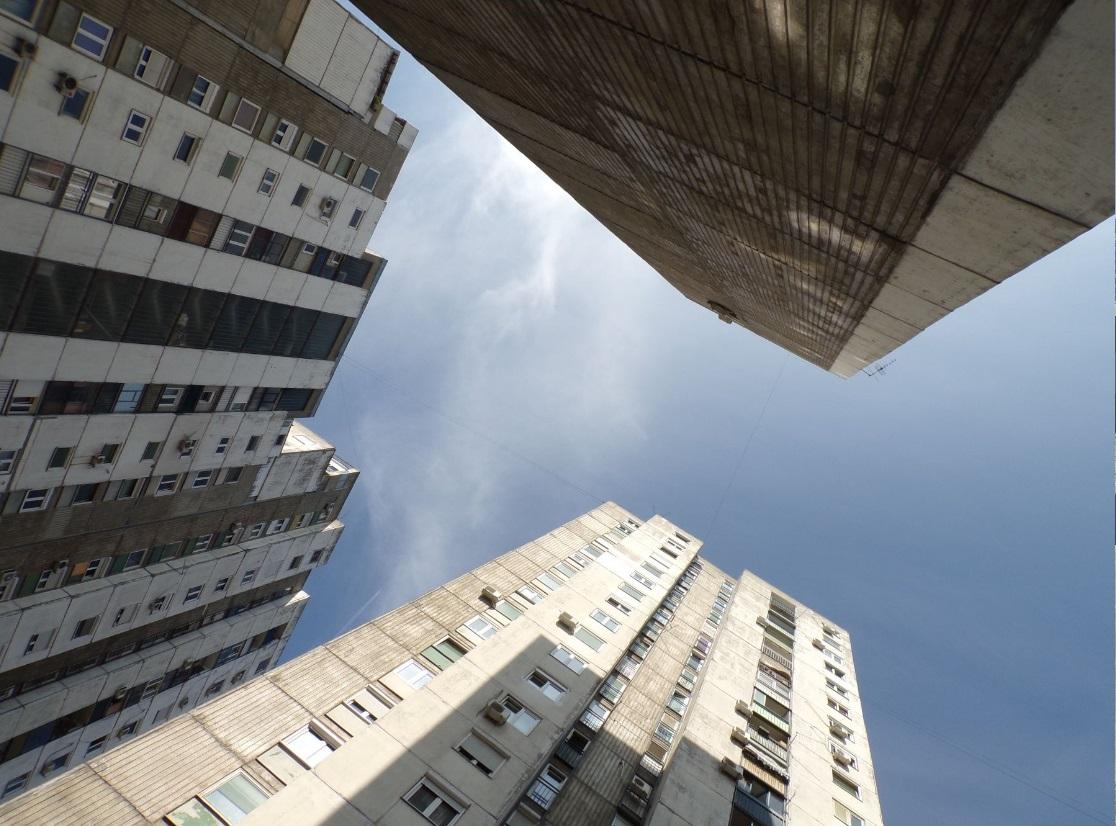Blokowisko_Belgrad
