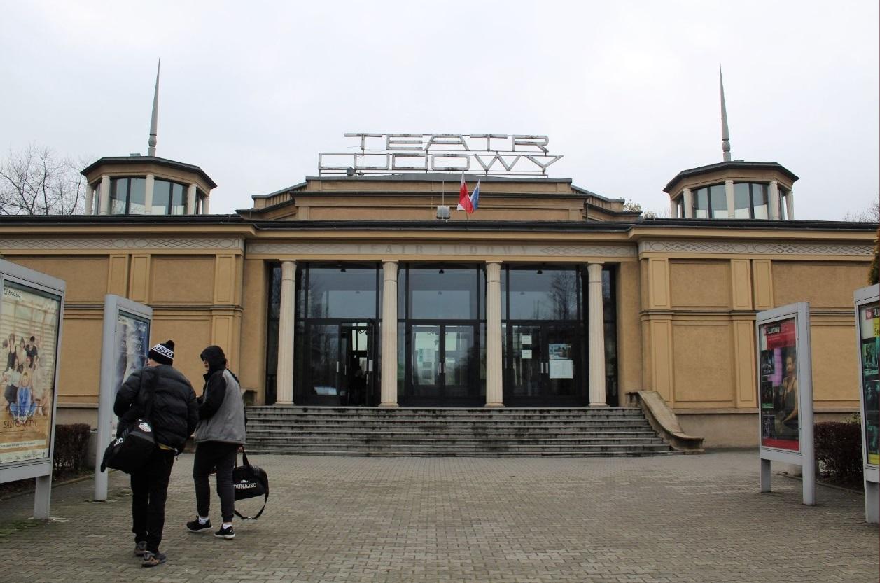 Teatr-Ludowy