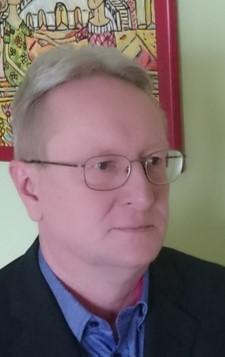 Jerzy Molas