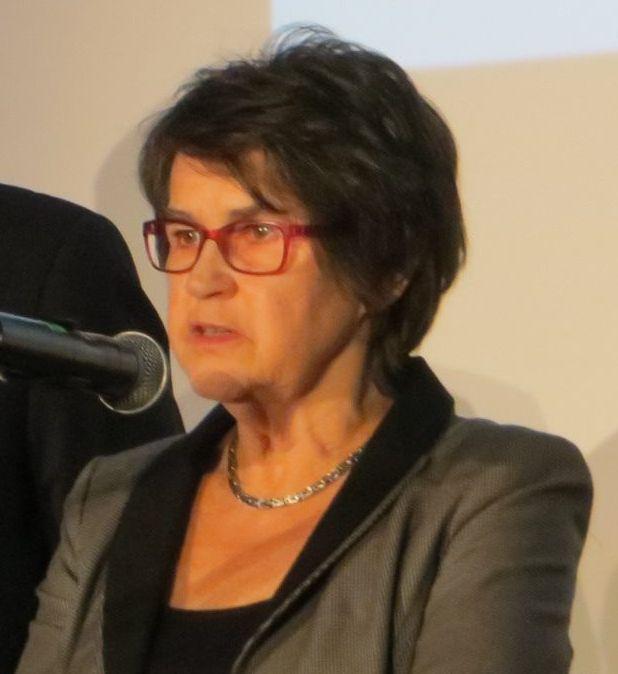 Joanna Goszczyńska