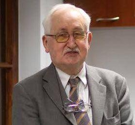 Krzysztof Wrocławski