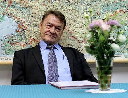 Zdzisław Darasz
